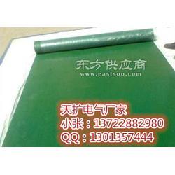 绿色绝缘胶板独家生产厂家天扩电气值得选择图片