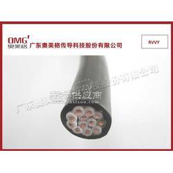 IEC75连接线市场价-IEC75连接线哪种最好图片