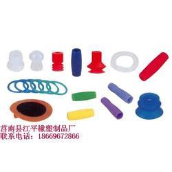 管道橡胶圈,管道橡胶圈,江平橡塑管道橡胶圈图片
