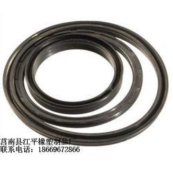 莒县硅胶防滑垫|硅胶防滑垫|江平橡塑硅胶防滑垫图片
