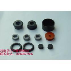 管道橡胶圈,管道橡胶圈四川厂,江平橡塑管道橡胶圈图片