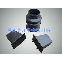 缓冲块_高级缓冲块加工厂_江平橡塑缓冲块图片