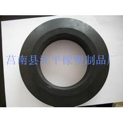 【硅胶O型圈】|硅胶O型圈|江平橡塑硅胶O型圈图片