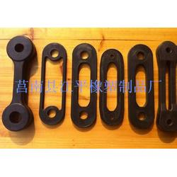 弘奥橡塑制品厂|优质燃气表橡胶件|燃气表橡胶件图片