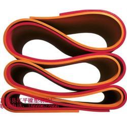 优质O型圈、O型圈、江平橡塑O型圈图片