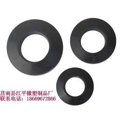 硅胶密封圈、硅胶密封圈加工、江平橡塑制品厂图片
