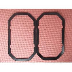 EPDM胶垫、EPDM胶垫、江平橡塑制品厂图片
