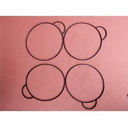 弘奥橡塑制品O型圈,硅胶O型圈,O型圈图片