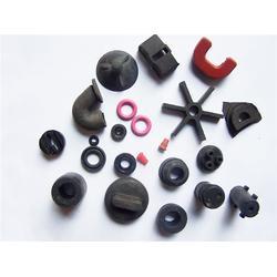 陶瓷硅胶配件|弘奥橡塑制品|陶瓷硅胶配件图片