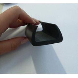 弘奥橡塑制品(图)|橡胶密封条|密封条图片