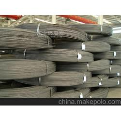 鑫大地供应预应力钢丝,生产厂家生产图片