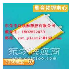 Shanghai Ofluorine PVDF 9201F图片