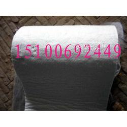 硅酸铝纤维板棉毯模块图片