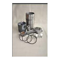 D6114发动机水泵D20-000-32B图片