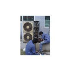 前海花园格力空调维修清洗_快速上门_格力空调维修图片