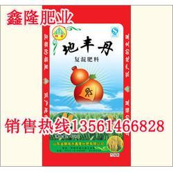鑫隆肥业、【最新磷肥】、泰安磷肥图片