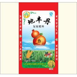 忻州钾肥有机肥,鑫隆肥业,钾肥有机肥肥料图片