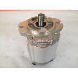 HGP-2A-F6R HGP-2A-F8R进口液压泵现货图片