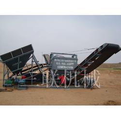 2014筛沙机制造,青州筛沙机制造,三联重工设备图片