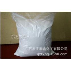 99.7氧化锌橡胶硫化活性剂补强剂着色剂用氧化锌图片