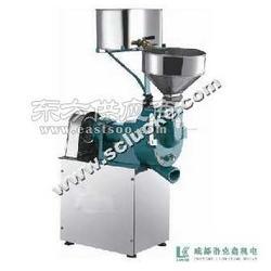 商用豆浆机全自动豆浆机多少钱图片