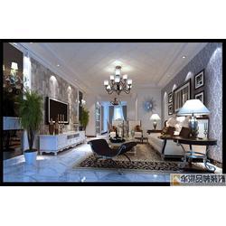 130 家庭装修设计、宜春家庭装修、江西豪宅装修全包(查看)图片