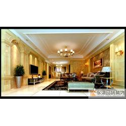 上饶家庭装修、家庭装修 吊顶材料、华浔品味装饰(优质商家)图片