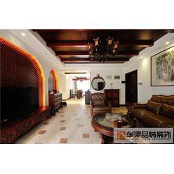 南昌家居装修施工,华浔品味装饰,凤凰城家居装修图片