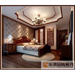 家庭装修一般多少钱|华浔品味装饰|吉水县家庭装修图片