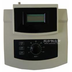 三参数检测仪钙离子镁离子水总硬度厂家图片