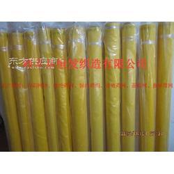 高精度12T165T印刷网纱 丝印网纱图片