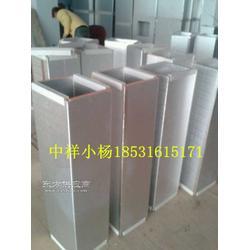 酚醛树脂生产商 酚醛复合風管图片