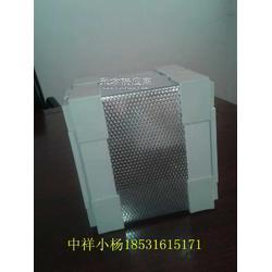 酚醛树脂保温板性能酚醛保温板的导热系数图片