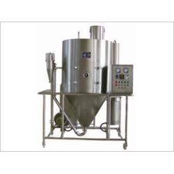 农药WDG生产线|卓英干燥|流化床农药连续生产线图片