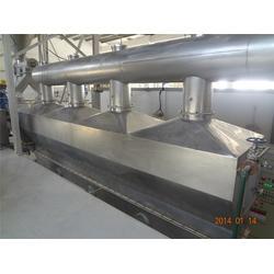 WDG生产线干燥机_卓英干燥(已认证)_干燥机图片