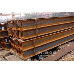 临沧Q345B工字钢出厂图片