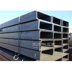 莱钢槽钢厂家销售图片