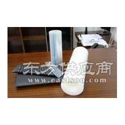 单层品质电子保护膜图片