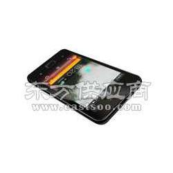 高级液晶屏幕电子保护膜图片