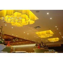云石吸顶灯 云石吸顶灯效果图 客厅吸顶灯图片