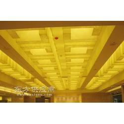 工程灯具 工程灯具效果图 工程灯具图片