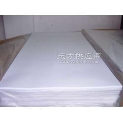 进口PTFE板铁氟龙管A级聚四氟乙烯棒图片