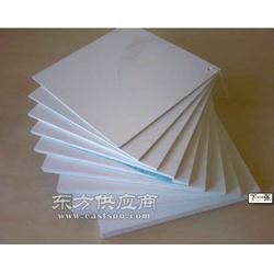 铁氟龙-耐低温铁氟龙-耐高温-耐腐蚀铁氟龙图片