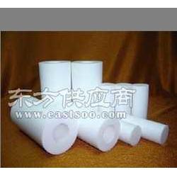 聚四氟乙烯进口铁氟龙加玻纤-PTFE板材图片