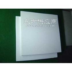 塑料王 四氟 聚四氟乙烯 板材 耐磨 耐高压 耐酸碱图片