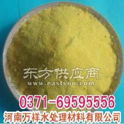 净水处理聚合氯化铝,万祥聚合氯化铝出厂价图片