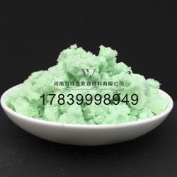 硫酸亚铁一水硫酸亚铁厂家图片