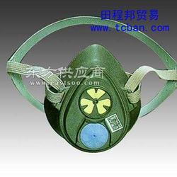 3M620P防毒面具图片