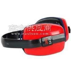 3M1436耳罩图片