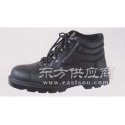 代尔塔301305安全鞋图片